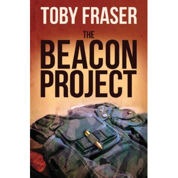 Beacon Project, The