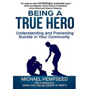 Being a True Hero