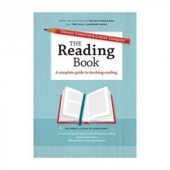 Reading Book, The