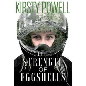 Strength of Eggshells, The