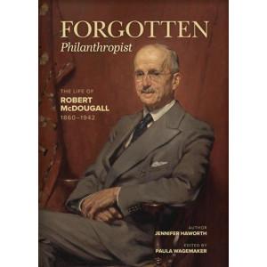 Forgotten Philanthropist