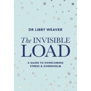 Dr Libby's The Invisible Load