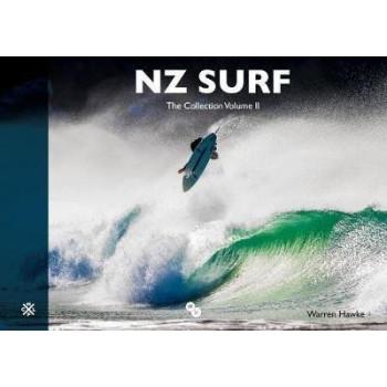 NZ Surf Vol II