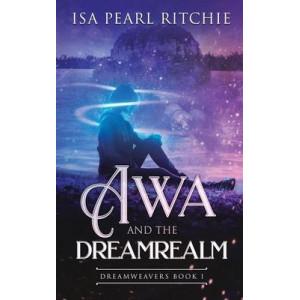 Awa and the Dreamrealm