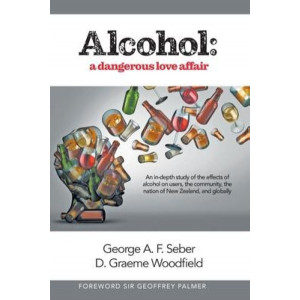 Alcohol: A dangerous love affair