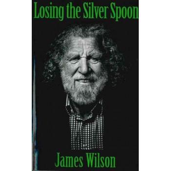 Losing the Silver Spoon