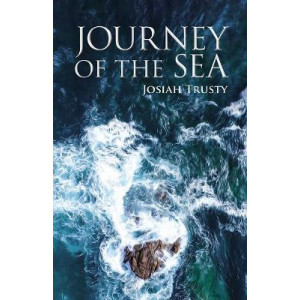 Journey of the Sea