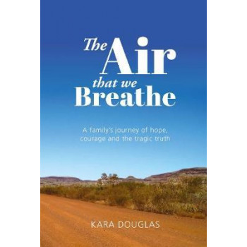 Air that we Breathe, The