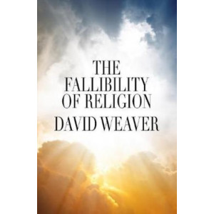 Fallibility of Religion, The