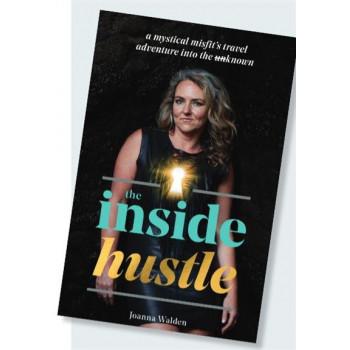 Inside Hustle,The
