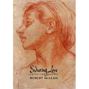 Enduring Love: Collected Poems
