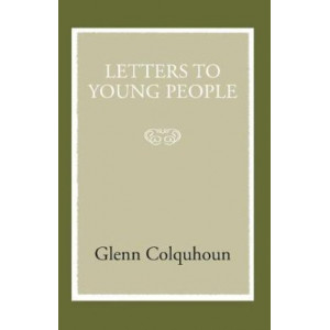 Letters to Young People