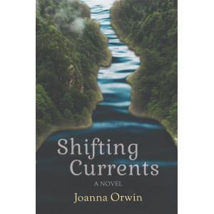 Shifting Currents