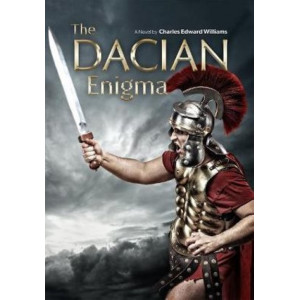 Dacian Enigma, The