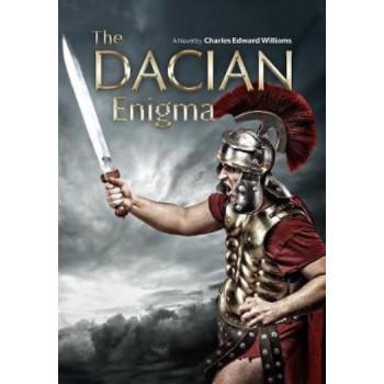 Dacian Enigma, The