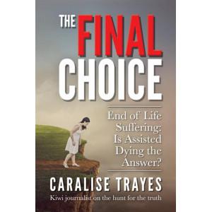 Final Choice, The