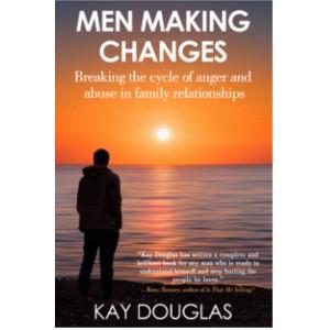 Men Making Changes