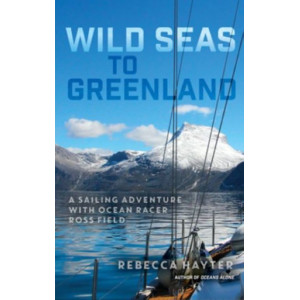 Wilds Seas to Greenland