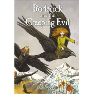 Roderick and the Creeping Evil