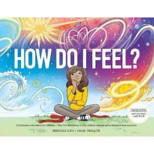 How Do I Feel?