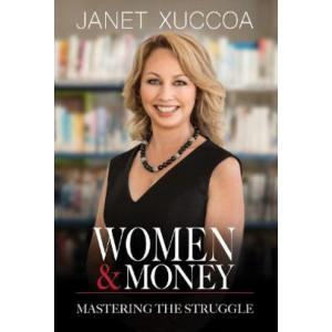 Women and Money: Mastering the Struggle