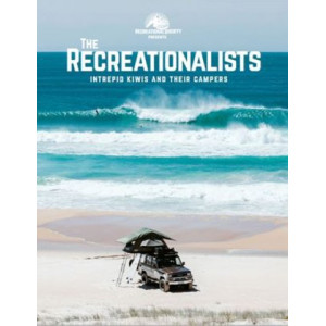 Recreationalists, The