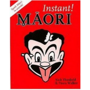 Instant Maori