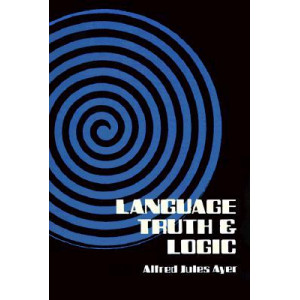 Language, Truth & Logic