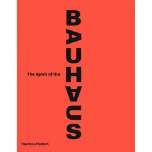 Spirit of the Bauhaus