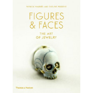 Figures & Faces: The Art of Jewelry