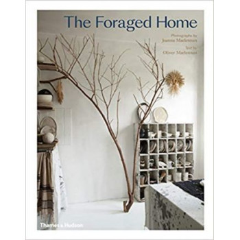 Foraged Home, The
