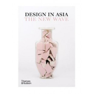 Design in Asia: The New Wave
