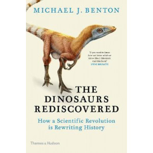 Dinosaurs Rediscovered, The