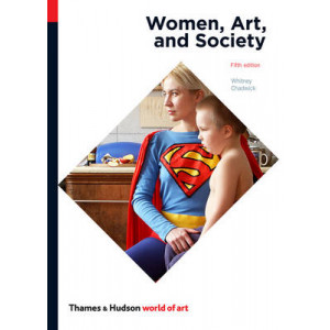 Women, Art, & Society