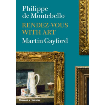 Rendezvous with Art