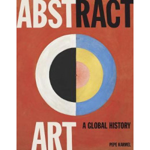 Abstract Art:  Global History
