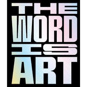 Word is Art