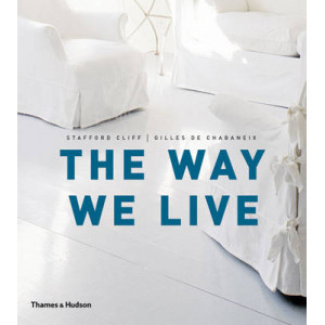 Way We Live: Making Homes / Creating Lifestyles