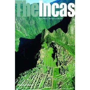 Incas: Lords of the Four Quarters
