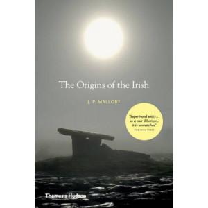 Origins of the Irish