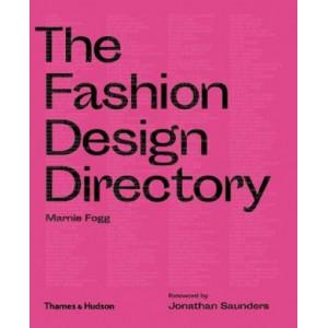 Fashion Design Directory, The