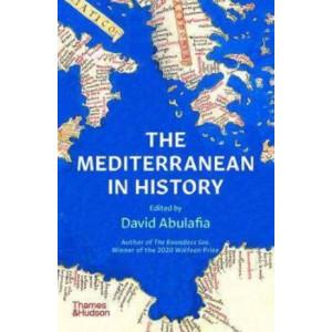 Mediterranean in History