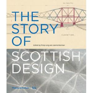 Story of Scottish Design