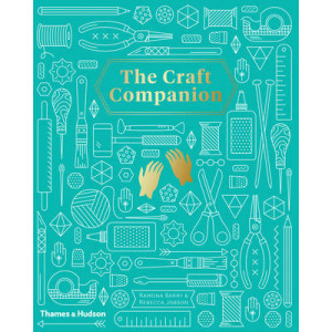 Craft Companion, The