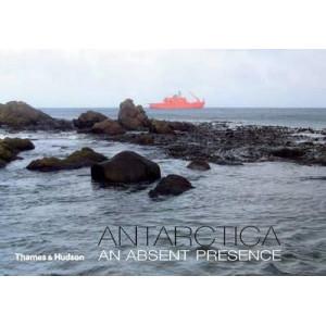 Antarctica: An Absent Presence