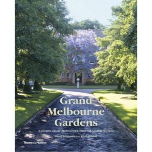 Grand Melbourne Gardens