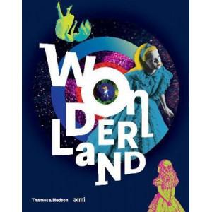 Wonderland: Alice in Wonderland on Screen