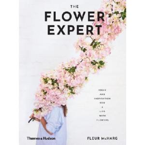 Flower Expert, The