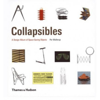 Collapsibles