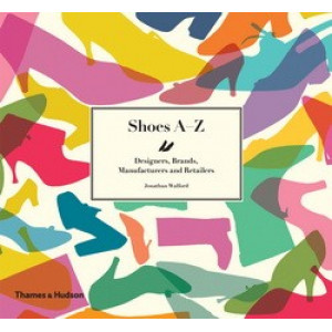 Shoes A - Z : Designers Brands Manufacturers & Retailers